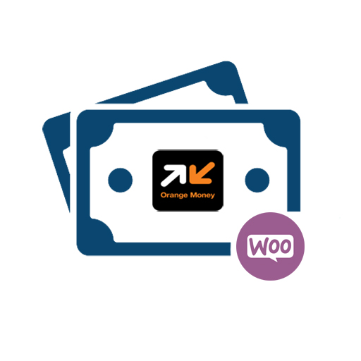 Plugin orange money SN woocommerce (wordpress)