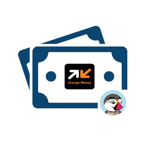 réalisations-sites-web-modules-et-plugins