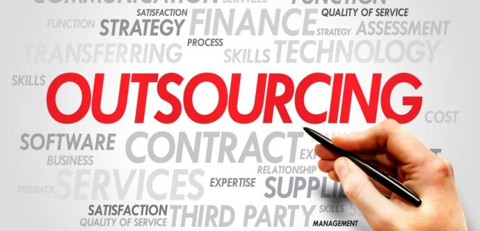 agence outsourcing