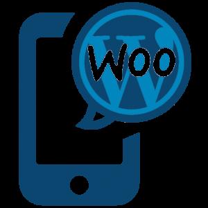 Plugin wordpres: orange sms